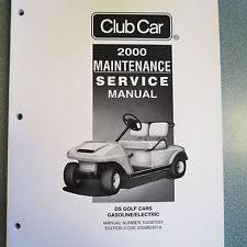 club car ds golf cart parts & accessories ebay club car carryall parts diagram at 1995 Club Car Parts Schematic