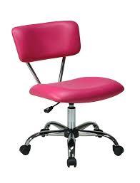 colored desk chairs. Colored Desk Chairs Bright Office Swivel Cream E