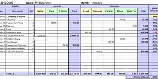 small business spreadsheet template excel templates for small business oyle kalakaari co