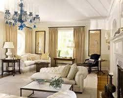 Luxury Living Room Decorating Luxury Living Room Picture Ideas For Interior Home Inspiration