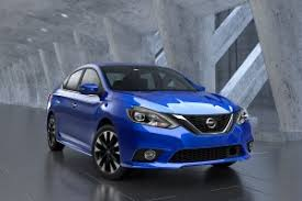 2018 nissan sentra turbo. wonderful nissan 2018 nissan sentra sr inside nissan sentra turbo
