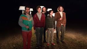 Silicon Valley Series Silicon Valley Season 6 Episode 2 S6e2 Hbo Tv Series