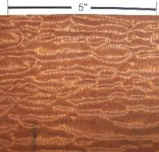 sapele & more quilted sapele veneer that might be called