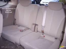 we think it is best to consider this back seat as a 2 seater and ignore that 3c even exists