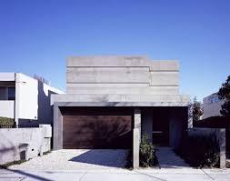 Contemporary Detached Garage Designs Brick Garage Designs Australia Brick Garages Melbourne