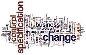 Business Analysis » Bsg (Uk)