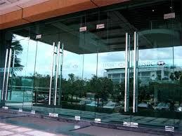 building glass door. glass door dividers network malaysia building o