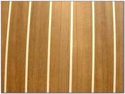 teak and holly flooring teak and holly flooring flooring home design ideas teak and holly flooring teak and holly flooring