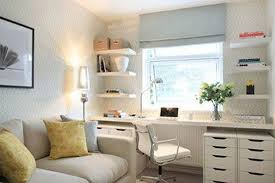 home office layouts ideas 55. 170 Beautiful Home Office Design Ideas Layouts 55 N