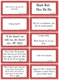 Disney Movie Quotes Delectable Disney Movie Quotes Game With Free Printables A Girl And A Glue Gun