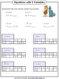 Introduction To Algebra Worksheets Free Worksheets Library also Resourceaholic  Algebra also Two Step Equations Dominoes Activity   Math stuff   Pinterest further  further AGS Pre Algebra Workbook  052305  Details   Rainbow Resource as well Pizzazz Math Worksheets Pre Algebra With Answ   Koogra together with  further Properties Worksheets   Properties of Mathematics Worksheets together with Prealgebra With Pizzazz Ebook By Denise Russell Issuu Math further Did You Hear About Math Worksheet Answers Algebra With Pizzazz as well Find A Match Math Worksheet Pre Algebra With Pizzazz Answers. on alge math matching worksheets