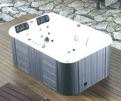 bathtubs for two large bathtubs for two jacuzzi bathtubs home depot