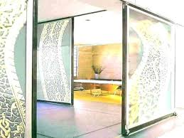 glass wall art pictures stained hanging hangings throughout decor prepare large and modern glass art wall regarding and decor stained