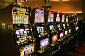Самое лучшее казино онлайн