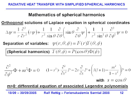 3d laplace equation matlab jennarocca