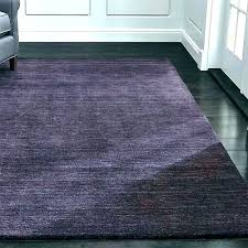 green kitchen rug purple kitchen rugs purple and white area rug purple rugs for bedroom dark