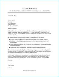Sample Cover Letter Employment Sample Cover Letters For Resume 6869