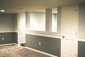 Two tone paint ideas living room Paint Schemes Two Tone Painting Ideas For Living Room Two Tone Interior Paint Ideas Two Tone Paint Ideas Proyectoprometeoclub Two Tone Painting Ideas For Living Room Two Tone Interior Paint