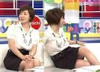 有働由美子の最新エロ画像(7)