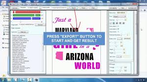 Free Graphic Design Software For T Shirts Online Tshirt Design Software Free Download Youtube