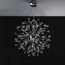 chandelier crystals for chandelier interesting chandelier crystals for chandelier prisms iron and crystal