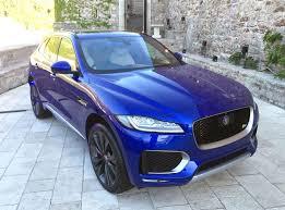 2018 jaguar suv lease. wonderful jaguar 2018 jaguar suv f type price on lease s