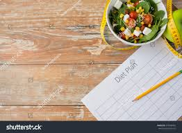 essay on nutritious food essay on nutritious food essay on nutritious food science exercise home 2016 3 essay summary about food security and events in your city