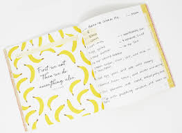 Recipe Journals Recipe Blank Book Magdalene Project Org