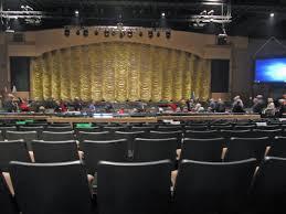 Welk Resort Branson Seating Chart Welk Resort Theatre Branson 2019 All You Need To Know