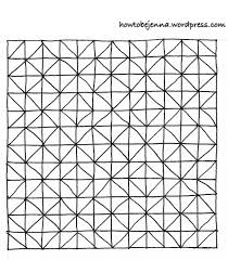 Small Picture Quilt Block Coloring Pages exprimartdesigncom