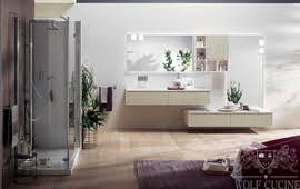 Ванная комната <b>Scavolini</b> Rivo купить в Краснодаре - цены в ...