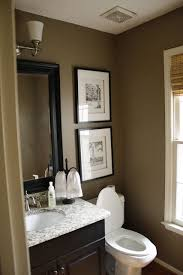 bathroom colors light brown. Perfect Brown I Like The Black And Brown  An Accent Light Pink Yellow Or Turq With Bathroom Colors Light Brown O