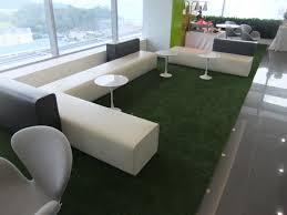 Artificial Indoor Grass Carpet Flooring for Sale Next2Natural