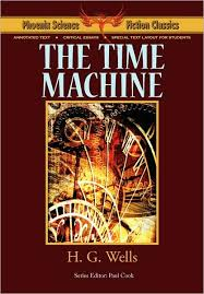 the sf site featured review the time machine the utopian vision  the time machine