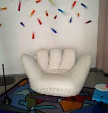 white comfy unique foam chair for teenager bedroom comfy chairs for bedroom incredibly cool