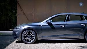 2018 audi a5 4 door. modren audi 2018 audi a5s5 sportback hatches indepth look  coming to the us for  first time in audi a5 4 door