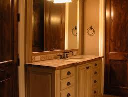 cabinet makers portland. Beautiful Portland Bathrooms To Cabinet Makers Portland T