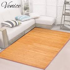 large size of bamboo area rug as well as bamboo area rugs 8x10 with outdoor bamboo