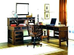 Used desks for home office Office Decoration Used Desk For Sale Used Desk For Sale Home Desks For Sale Home Office Desk Sale Kinofilmhdinfo Used Desk For Sale Full Size Of Used Computer Desk Sale Hot Home