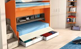 furniture for small spaces uk. Wondrous Ideas Furniture For Small Rooms Bed Desk Combos Save Space And Add Interest To Kids Spaces Uk P