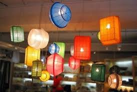 Diwali decoration ideas for office Eco Friendly Diwali Decoration Ideas For Office Pinterest Diwali Celebration In Officemake It Business Event To Showcase