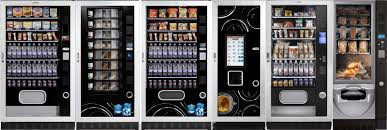 Vending Machine Bank Stunning I Want A Vending Machine Bank Of FAS Vending Machines I Want A