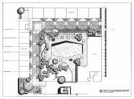 landscape architecture blueprints. Rasmussen Design - A Professional Landscape Architectural Firm Established In Orange County California Specializing Architecture Blueprints .