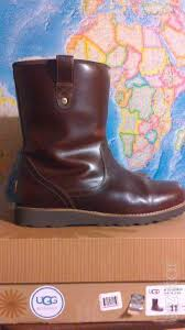 i will proletarka with american 6pm website mens leather ugg boots on bizator com