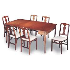 Expanding Tables Dining Room Expanding Dining Table Extending Dining Table Oak