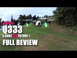 <b>WLtoys q333-A</b> 5.8ghz controlled deformation rc quadcopter ...