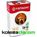 Купить автомасла <b>Totachi</b> и <b>TOTACHI</b> в Москве