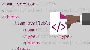 Using Xslt With Xml