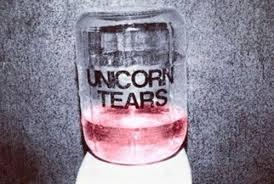 Grunge photography, <b>Unicorn</b>, <b>Pink aesthetic</b>