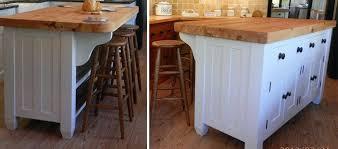 free standing kitchen units handmade solid wood island freestanding john cupboard argos